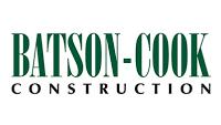 Batson Cook